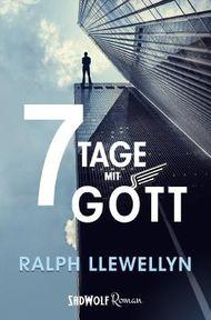 7 Tage mit Gott