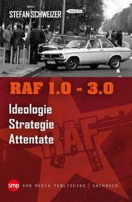 RAF 1.0 - 3.0