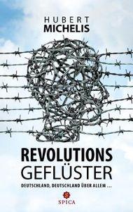 Revolutionsgeflüster