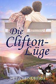 Die Clifton-Lüge