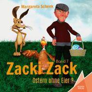 Zacki Zack