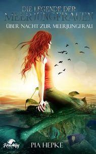 Die Legende der Meerjungfrauen