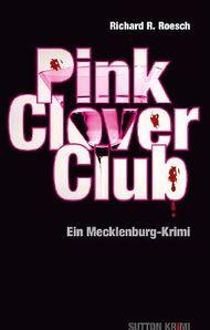 Pink Clover Club
