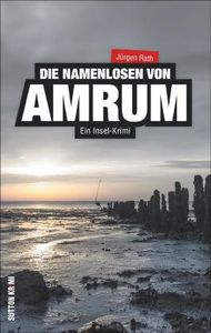 Die Namenlosen von Amrum