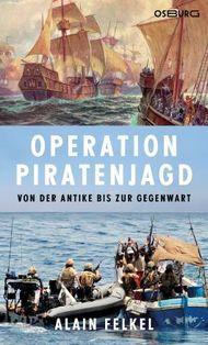Operation Piratenjagd