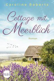 Cottage mit Meerblick