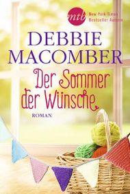 Der Sommer der Wünsche