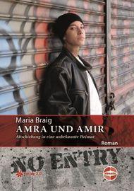 Amra und Amir