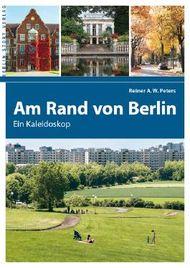 Am Rand von Berlin