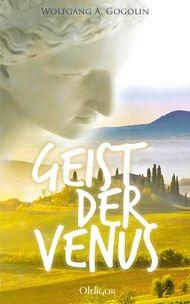 Geist der Venus
