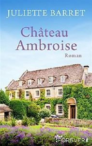 Château Ambroise
