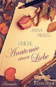 Er & Sie - Anatomie einer Liebe