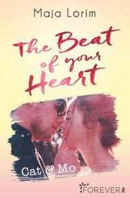 The Beat of your Heart