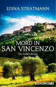 Mord in San Vincenzo