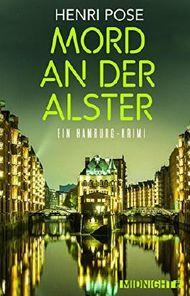 Mord an der Alster