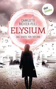 Das Orakel von Farland - Elysium