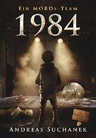 Ein Mords-Team - 1984