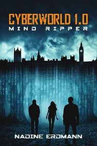 CyberWorld 1.0 - Mind Ripper