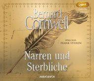 Narren und Sterbliche (2 MP3-CDs)
