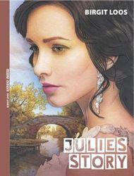 Julies Story