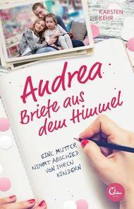 Andrea – Briefe aus dem Himmel