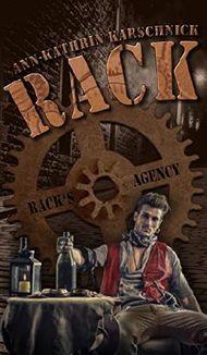 RACK I