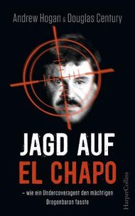 Jagd auf El Chapo