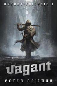 Vagant-Trilogie 1: Vagant
