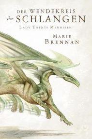 Lady Trents Memoiren 2
