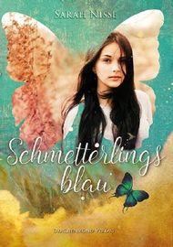 Schmetterlingsblau