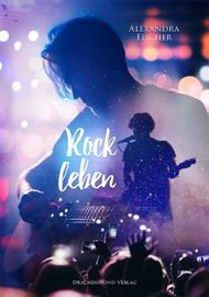 Rockleben