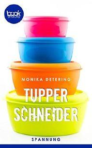Tupper-Schneider