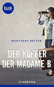 Der Koffer der Madame B.