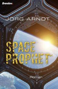 Space Prophet