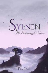 Sylnen