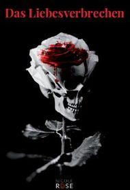 Das Liebesverbrechen