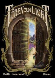 Türen zum Licht