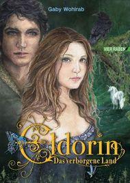 Eldorin - Das verborgene Land