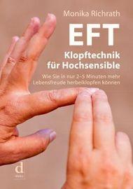 EFT Klopftechnik für Hochsensible