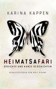Heimatsafari
