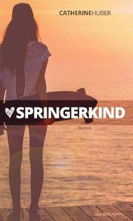 Springerkind