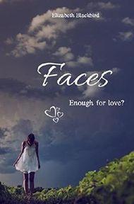 Faces: Enough for love?