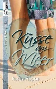 Küsse am Meer