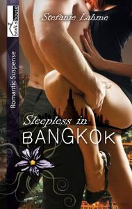 Sleepless in Bangkok