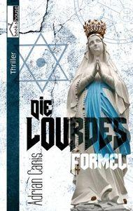 Die Lourdes-Formel