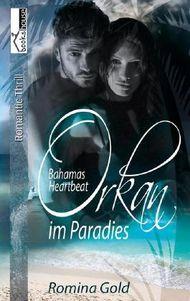 Orkan im Paradies