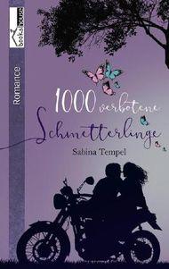 1000 verbotene Schmetterlinge