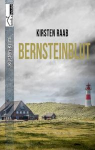 Bernsteinblut