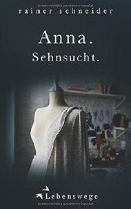 Anna.Sehnsucht.