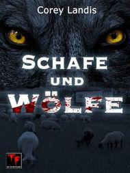 Schafe und Wölfe